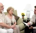 Социально-психологические услуги